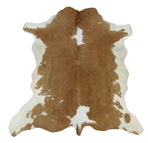 M s de 1000 ideas sobre alfombra de vaca en pinterest - Alfombras de vaca ...