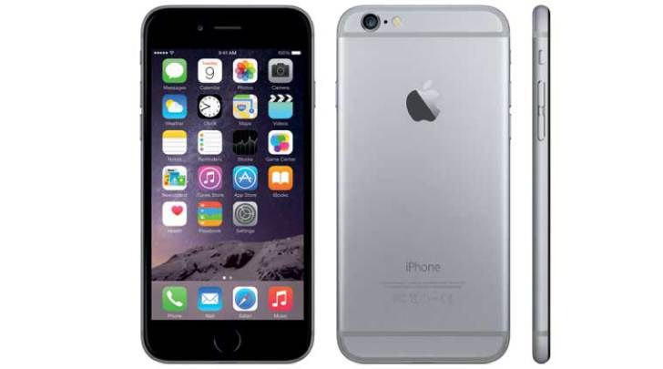 Apple, Apple iPhone, Apple #iPhone6S, #Apple iPhone 6S Plus, next iPhone launch, Apple iPhone #launch, Apple iPhone launch #event, Apple iPhone 6S rumours, Apple iPhone 6S specs, Apple iPhone 6S features, Apple iPhone 6S specifications, Apple iPhone 6S price, mobiles, smartphones, tech news, #mobile news, #technology