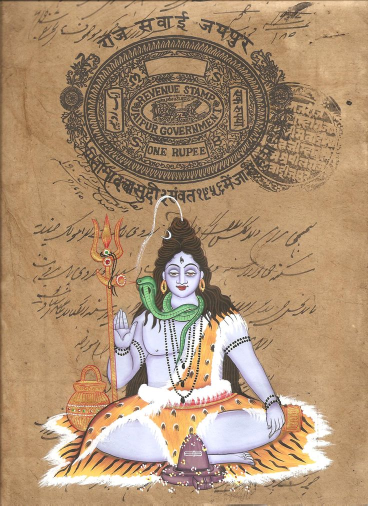 hindu religious traditions essay Hindu religious traditions essays: over 180,000 hindu religious traditions essays, hindu religious traditions term papers, hindu religious traditions research paper.
