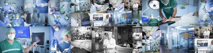 Fotos, retratos y paginas webs por Edward Olive fotografo en Madrid y marketing en internet online para medicos, dentistas, clinicas privadas, hospitales privados, pymes y autonomos. www.estudiofotografico.info