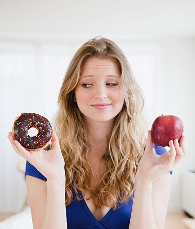 ダイエット女性は必見。糖質の少ない食品と避けるべき食品まとめ|WELQ [ウェルク]