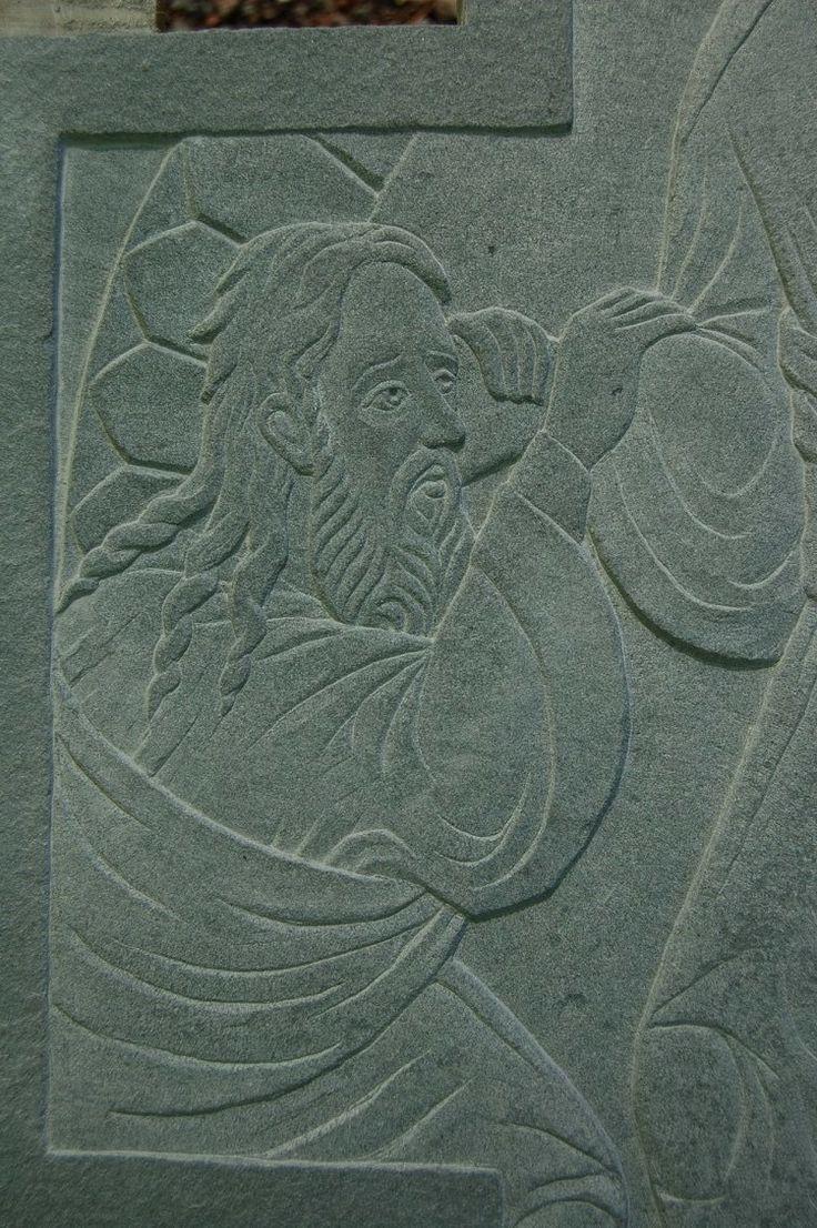 85 besten Byzantine carving Bilder auf Pinterest | Schnitzen, Kreuze ...