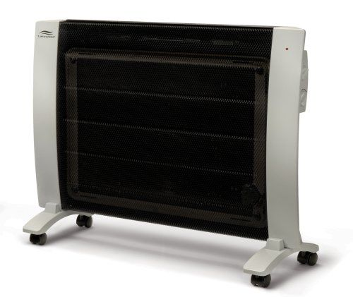 23 Best Gas Heaters For Home Images On Pinterest Fireplace Heater Gas Fireplaces And Direct Vent Gas Fireplace