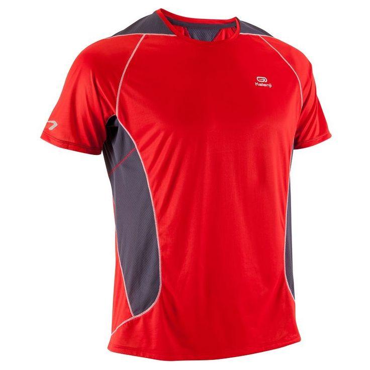 €9,99 - T-shirt running uomo ELIO - KALENJI