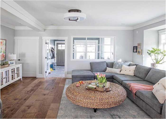 Auffallende Moderne Wohnzimmer Bilder Modern Ideen