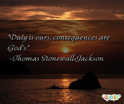 Stonewall+Jackson+Quotes | ... god s thomas stonewall jackson 166 people 100 % like this quote do you