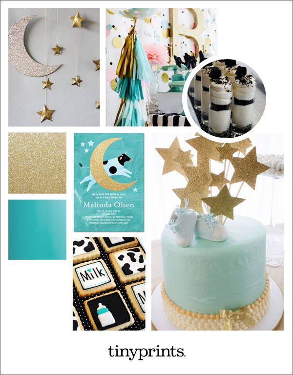 best 25 nursery rhyme party ideas on pinterest birthday rhymes rhymes for babies and rhymes. Black Bedroom Furniture Sets. Home Design Ideas