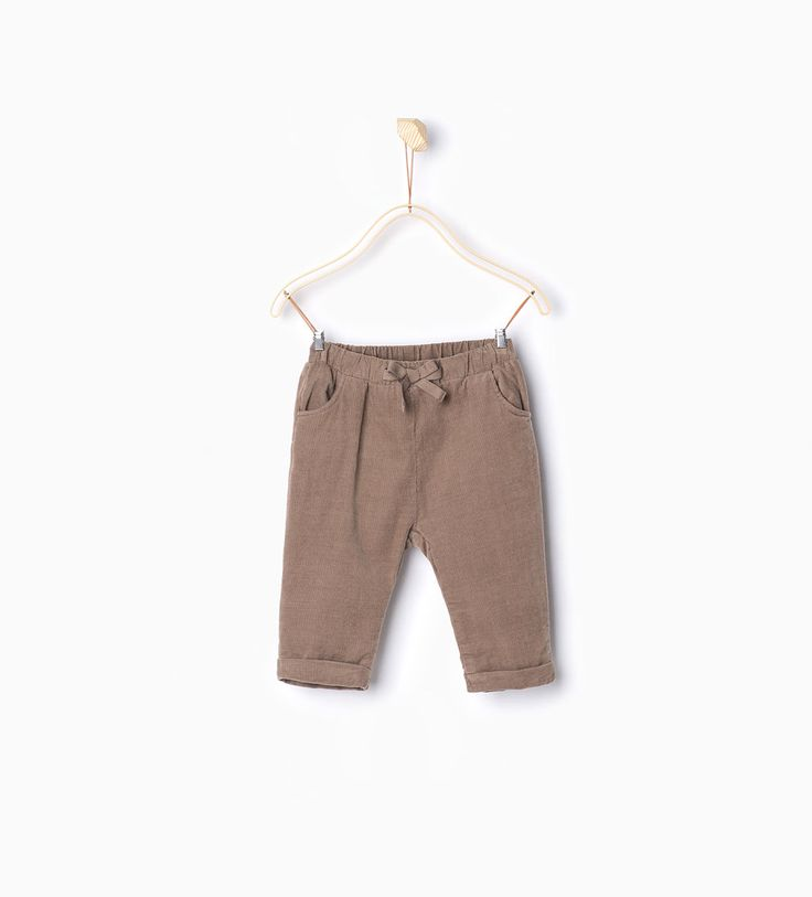 We would like sizes 3-6 months or 6-9 months.