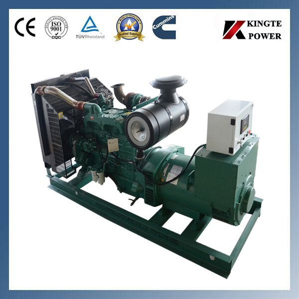 24kw 30kva Cummins Diesel Generator Cummins Generators Ac Generators Generators For Sale Diesel Generator Cummins Diesel Generators For Sale Cummins Generators