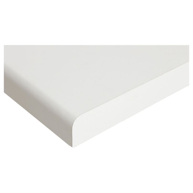 Fyndig countertop ikea particle board with laminate