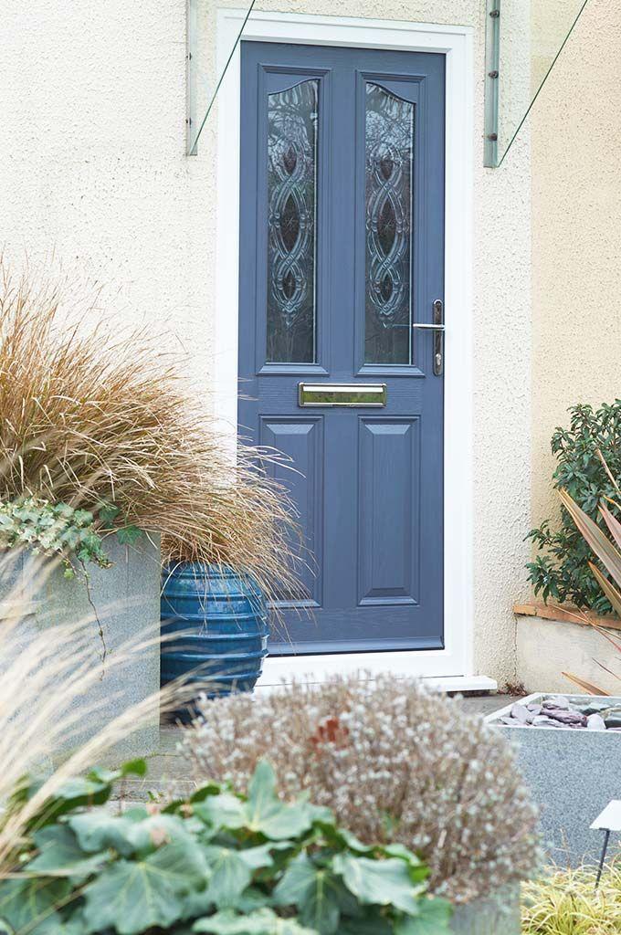 Composite Traditional Front and Back Doors Gallery | Everest & 126 best Door Inspiration images on Pinterest | Back doors Glazed ... pezcame.com