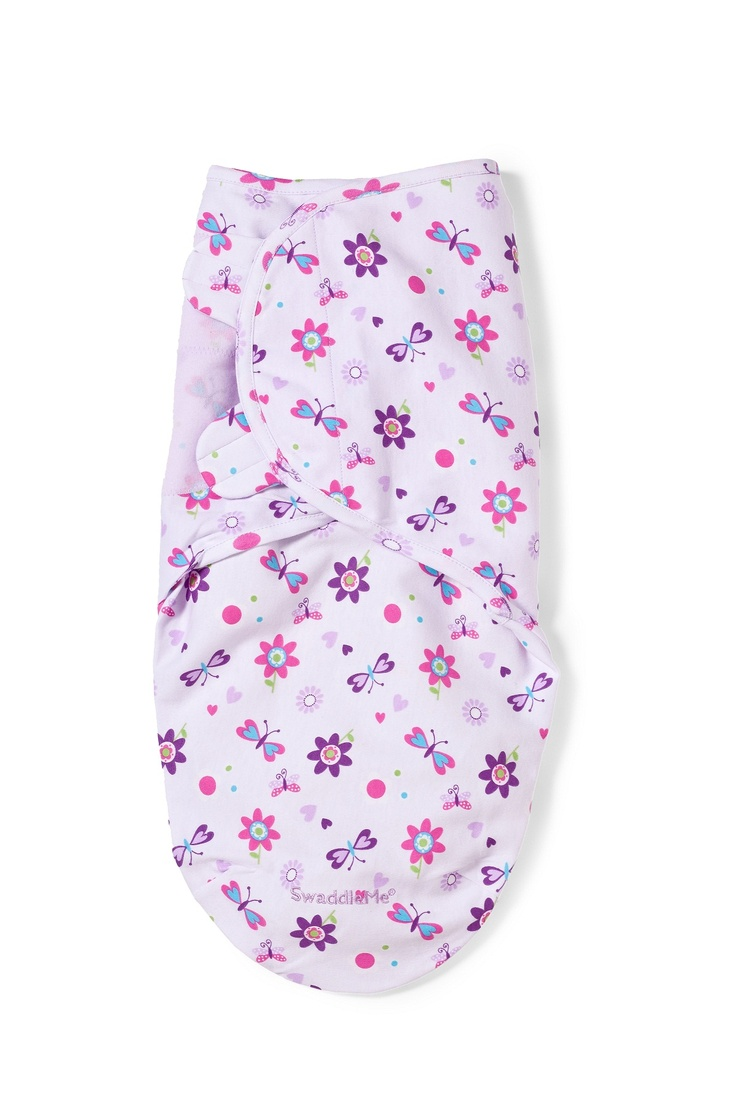 SwaddleMe® adjustable infant wrap, Baby Apparel Walmart