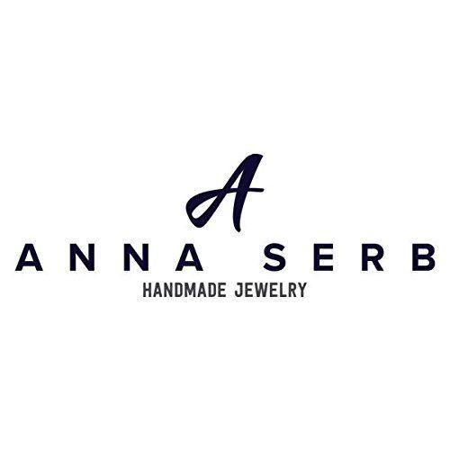 ANNA SERB JEWELRY  https://www.amazon.es/dp/B079YWJ9ZR/ref=cm_sw_r_pi_dp_U_x_prBJAbXC0SN7Y