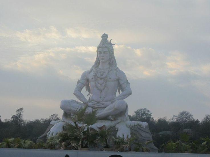 Rishikesh Shiva Statue | meditation-retreat-rishikesh-shiva-statue.jpg