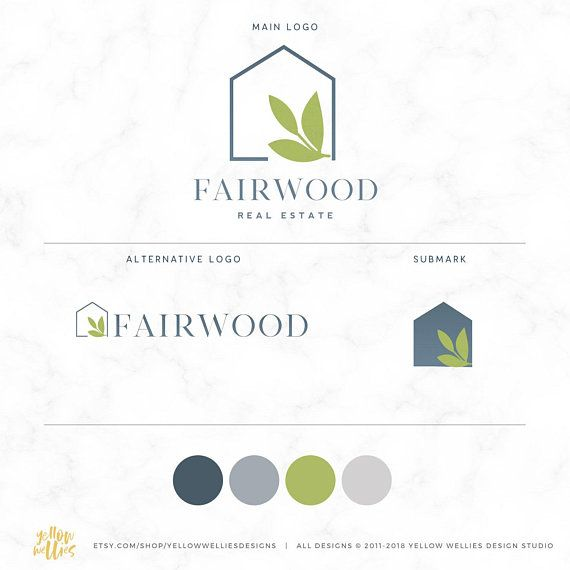 111 best yellow wellies logos images on pinterest for Premade floor plans
