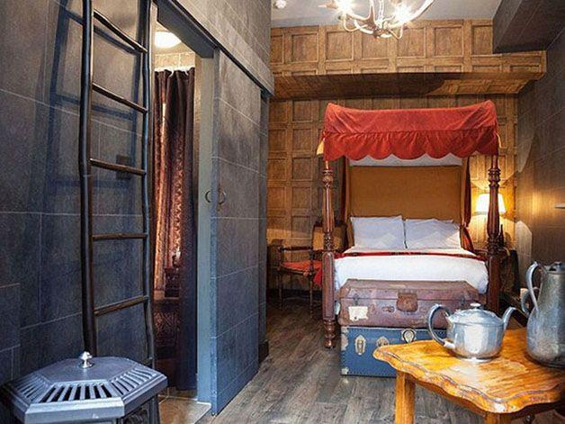 harry-potter-hotel-room-1