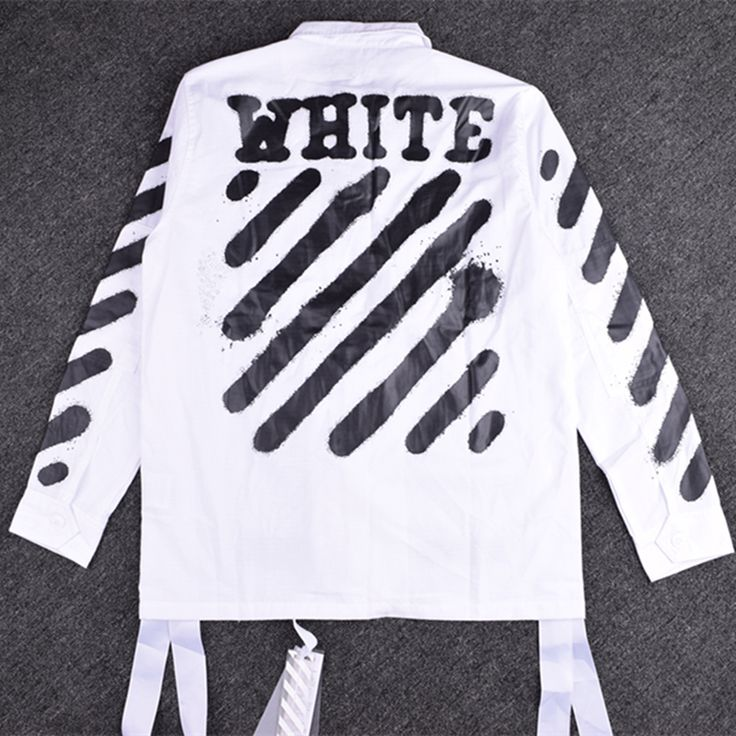 Like and Share if you want this  2016 winter military uniform Striped Letterman Varsity Jacket Pyrex Vision men's jacket off white virgil abloh     Tag a friend who would love this!     FREE Shipping Worldwide     Get it here ---> http://onlineshopping.fashiongarments.biz/products/2016-winter-military-uniform-striped-letterman-varsity-jacket-pyrex-vision-mens-jacket-off-white-virgil-abloh/