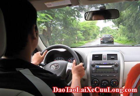 Học Lái Xe|Học lái xe Miễn Phí|Học lái xe giá rẻ|Học lái xe HCM: Học Lái Xe Ô Tô Số Sàn