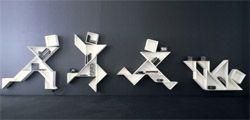 tangram.
