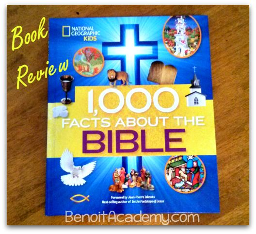 17 best images about homeschool bible on pinterest