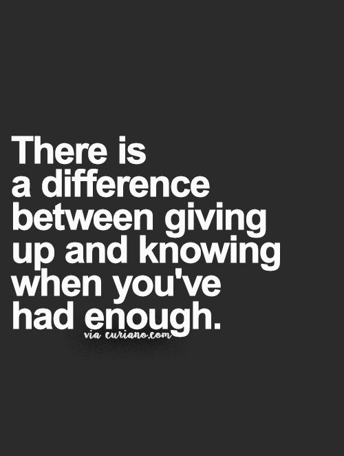 Life Quotes About Relationships: Best 25+ Letting Go Quotes Ideas On Pinterest