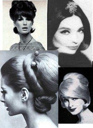 Best 25 1960 Hairstyles Ideas On Pinterest 1960s Hair