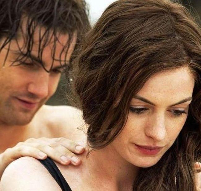 10 Películas que te romperán el corazón