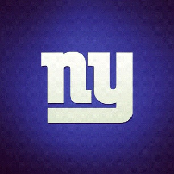 96 Best Nfl Logos Images On Pinterest Sports Logos