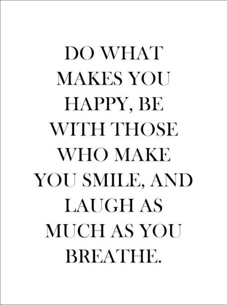 Do what makes you #happy ! #Quote www.kidsdinge.com https://www.facebook.com/pages/kidsdingecom-Origineel-speelgoed-hebbedingen-voor-hippe-kids/160122710686387?sk=wall
