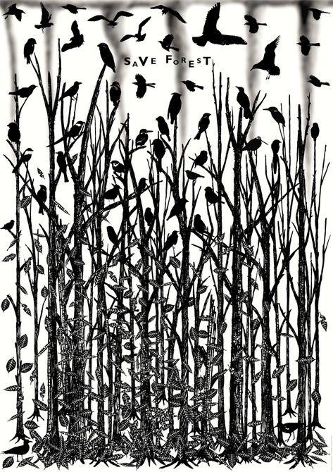 Hiroyuki Matsuishi - Portfolio - Graphis