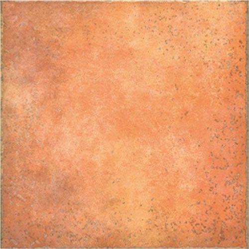 Brown Tile Flooring Kitchen: Orange Brown Ceramic Floor Tyle Images
