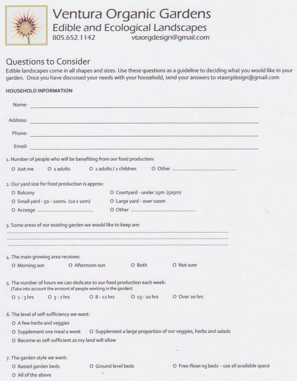 Les  Meilleures Ides De La Catgorie Questionnaire Exemple Sur