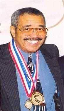 Morgan State alum Joshua Culbreath is an Olympic medalist, Pan-American champion, world record holder.  became the first member of that military branch to qualify for the U.S. Olympic team and shocked everyone but himself when, at the Melbourne Summer Olympics in 1956, he took bronze in the 400 hurdles. The next 2 years he set world records at the Oval Grass Track in Bendigo, Australia and in Oslo, Norway. Twice at the Pan American Games, in 1955 and 1959, he took home gold.