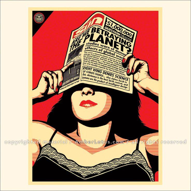 35 best Social Justice images on Pinterest | Street art, Urban art ...