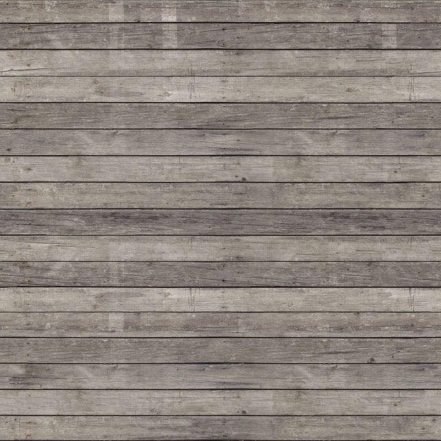 1775 best material images on Pinterest | Tiling, Flooring ...