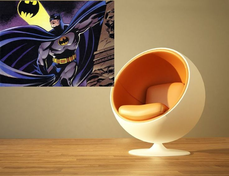 1000 id es sur le th me peinture batman sur pinterest sumac v n neux batman et arkham asylum. Black Bedroom Furniture Sets. Home Design Ideas