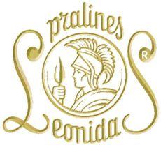 leonidas-assortiment, leonidas, chocolat belge, leonidas-online, leonidas online