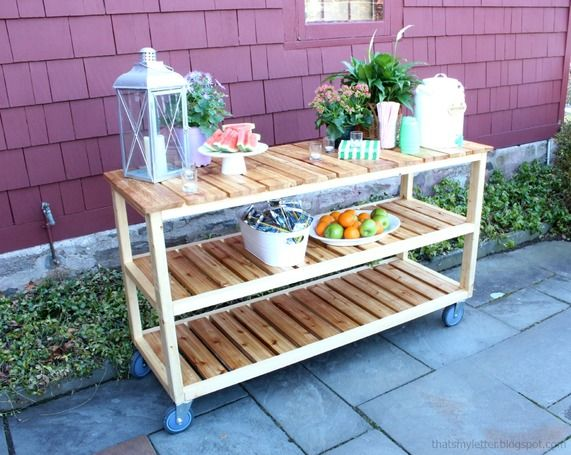 10 Amazing and Budget-Friendly Outdoor Entertaining Ideas
