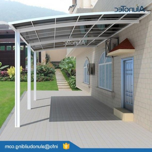 5 Stereotypes About Aluminum Carport Designs That Aren T All The Time True Aluminum Carport Designs Best 25 Aluminum Carport Carport Designs Carport Prices