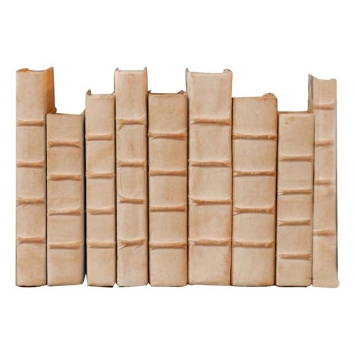 how to set my bindings