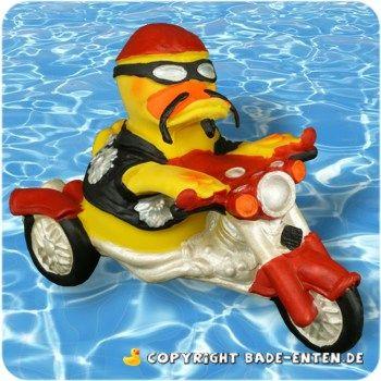 1365 Best Images About Rubber Ducks On Pinterest Shops
