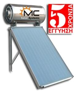 www.mcsolar.gr - MCSolar Ηλιακοί Θερμοσίφωνες