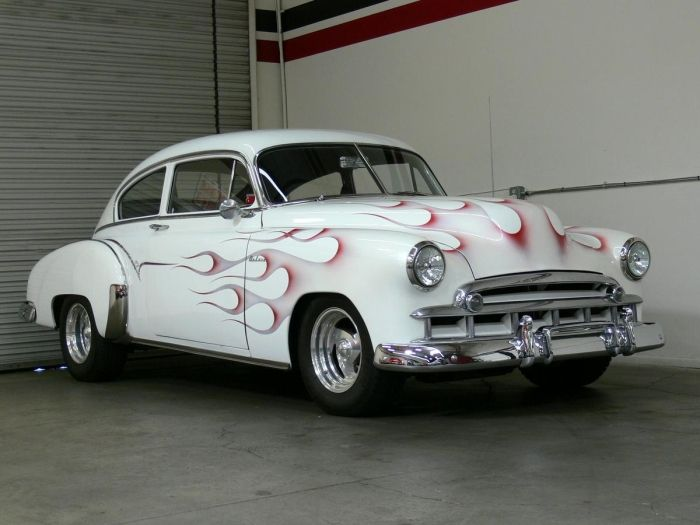 214 best images about 49 chevys on pinterest cars for 1949 chevrolet 2 door sedan
