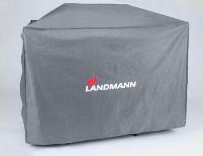 Die besten 25+ Landmann gasgrill Ideen auf Pinterest Landmann - outdoor k che kaufen