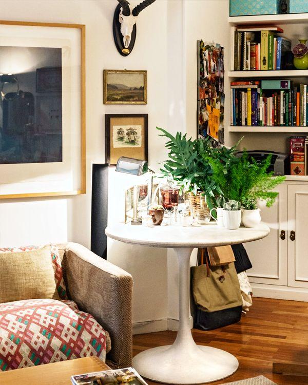 Sally L. Sally, Cozy, Interiors, Ideas, Home, Branding, Women, Living Room, Decoration Home