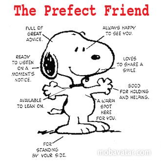 friendship quotes | Maria 1990 True Friendship Quotes Tumblr Friendship Quotes Funny Cute.