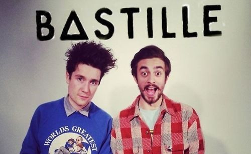bastille tour michigan