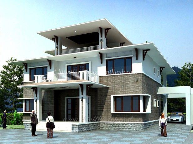 tại sao cần chọn nhà thầu để xây nhà trọn gói giá rẻ http://www.xaydungtoanthanh.com/2015/08/xay-nha-tron-goi-gia-re.html