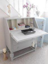 Home Decor Ideas Cricut considering Home Decor Stores Topeka Ks yet Home Decorat…