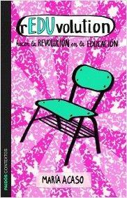 rEDUvolution | Planeta de Libros
